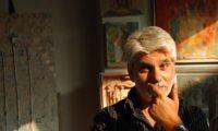 На днешната дата е роден художникът Йордан Парушев