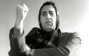 Alberto-sordi-vitelloni