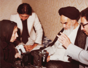 Banisadr_Fallaci_Khomeini (1)