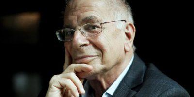 Даниъл Канеман – Нобеловият лауреат, който промени начина по който разбираме човешкото мислене.