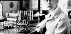 Карл Ландщайнер – един от най-важните хора в историята на медицината