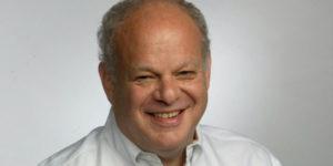 Martin-Seligman-1