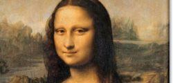 Днес е роден най-известният модел на всички времена – Лиза дел Джокондо