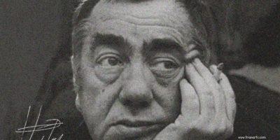 Васко Попа – един от големите балкански поети