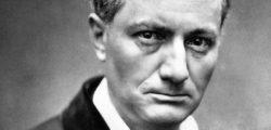 Шарл Бодлер – биография, цитати и стихове на гениалният пройдоха