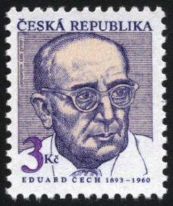 cech_2 (1)
