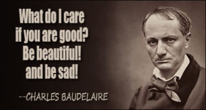 charles_baudelaire_quote