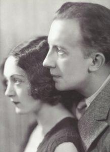 eluard_nusch_1935