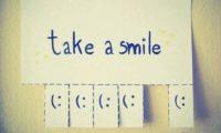 Мартин Селигман – Оптимизмът, щастието и благополучието са въпрос на учене. (психология)