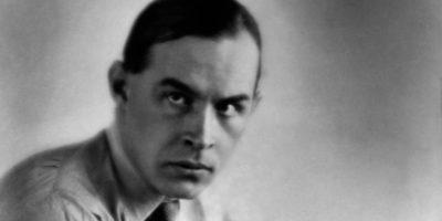 Ремарк, който ни разказа гениално за войната и живота – биография и цитати