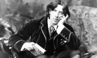 Известни писатели, техните мании и странности