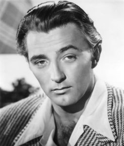 Hundreds more Robert Mitchum pictures, plus thousands of others at www.morethings.com/pictures