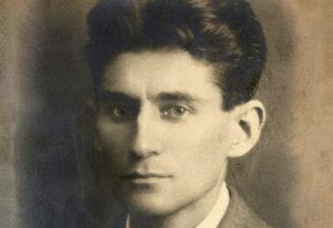 FranzKafka