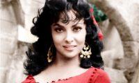 Джина Лолобриджида – Любовта е най-добрата козметика