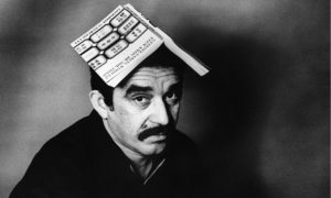 Gabriel-Garcia-Marquez-cien-años