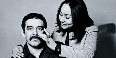 Списъкът на Габирел Гарсия Маркес : 24 книги, които са го формирали като писател