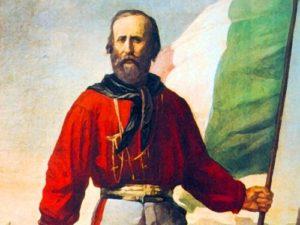 Giuseppe-Garibaldi-2-e1425491199177