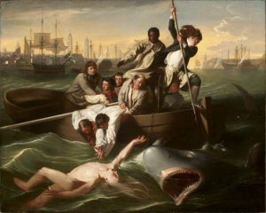J_S_Copley_-_Watson_and_the_Shark_(Boston)