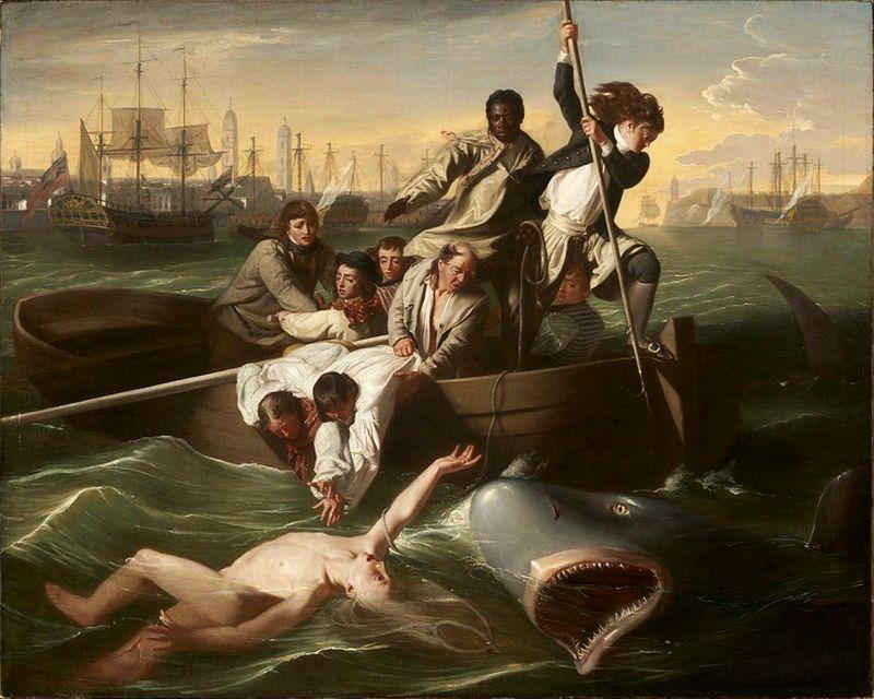 J_S_Copley_-_Watson_and_the_Shark_(Boston)