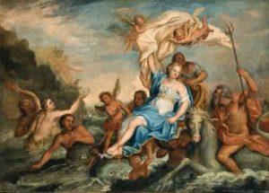 John-Singleton-Copley-xx-Galatea-1754
