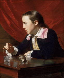 John_Singleton_Copley_-_A_Boy_with_a_Flying_Squirrel_(Henry_Pelham)_-_Google_Art_Project (1)