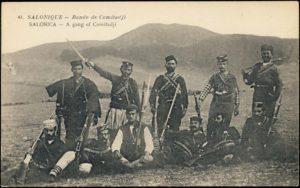 Krushevo_voivodi_1903_IMARO