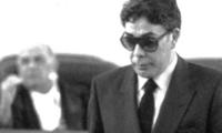 """Томазо Бушета – един """"разкаял се мафиот"""", който предаде Коза Ностра"""
