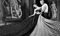Джорджо Армани – Разликата между стила и модата е качеството.