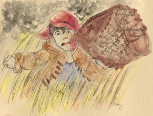 catcher_in_the_rye_by_cary_secret-d4ym0s5