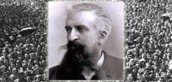 Густав Льо Бон – Тълпата е стадо, което не би могло да мине без господар