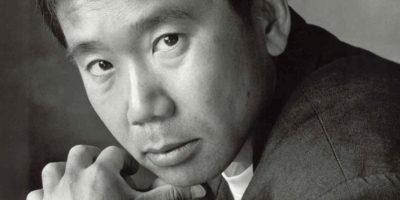 Харуки Мураками – Прегръщайки се, ние поделяме помежду си страховете си