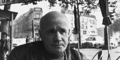 Жан Жьоне – Жестокостта е спокойствието, което ви тревожи