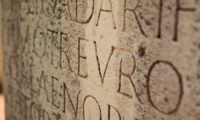 Латински пословици и поговорки