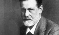 Фройд – Ние не се избираме случайно един друг. Ние срещаме само тези, които вече съществуват в нашето подсъзнание