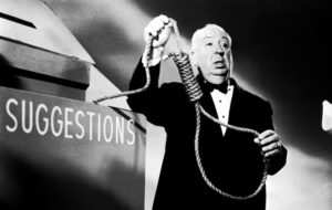 Alfred-Hitchcock-apresenta-c-Universal-e1372859383763