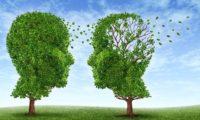 Как мислите променят тялото ни физически, лекуват или ни разболяват – доктор Джо Диспенза