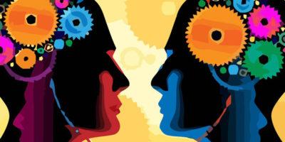 Три техники за самоконтрол и приятни емоции с НЛП