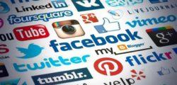 Виртуалната идентичност в социалните мрежи (психология)