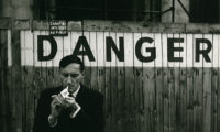 Уилям Бъроуз – Този, който не се бои да живее в наше време, просто страда от недостатъчно въображение