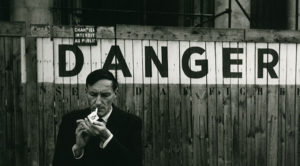 william-burroughs-danger
