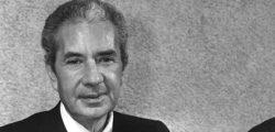 Алдо Моро – един мъченик на италианската политика