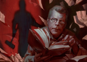 stephen-king-paint-2-tyler-jacobson