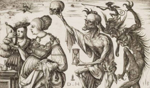 death-and-the-devil-surprising-two-women-1500
