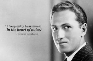 george-gershwin-quote
