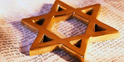 Еврейски мъдрости – Всички се оплакват от липсата на пари, а от липсата на ум – никой