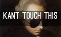 Имануел Кант – Геният е талант да се създава нещо, за което няма определени правила