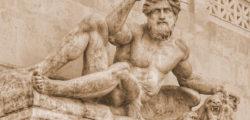 Сенека – Златото се изпробва с огън, жената със злато, а мъжът с жена