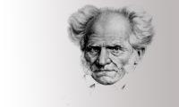 Артур Шопенхауер : Що е любов? – Воля, която се стреми да заживее в ново и отделно създание