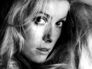 catherine-deneuve-photos