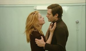 catherine-deneuve-and-marcello-mastroianni-2